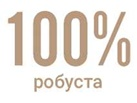 0-100