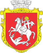 Coat_of_Arms_of_Volodymyr-Volynsky