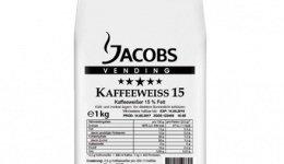 Jacobs_Kaffeeweiss 1